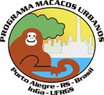 Programa Macacos Urbanos